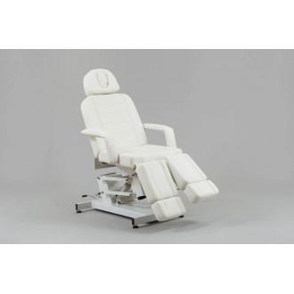 Педикюрное кресло SD-3706 в
