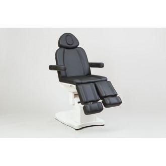 Педикюрное кресло SD-3708AS в