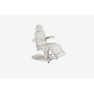 Косметологическое кресло SD-3803A Белое в