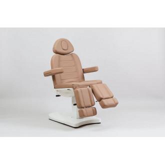 Педикюрное кресло SD-3803AS в