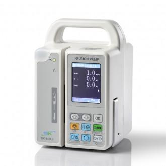 Инфузионный насос SK-600 II в