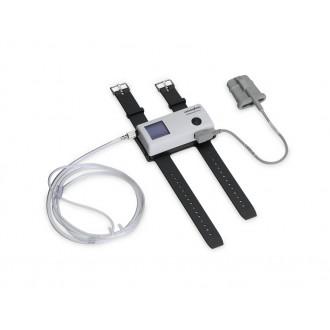 Аппарат SOMNOcheck micro система для диагностики апноэ в