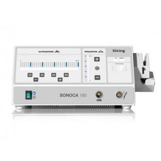 Ультразвуковой диссектор Sonoca 185 в