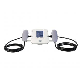 Аппарат для ультразвуковой терапии Sonopuls 190 new в