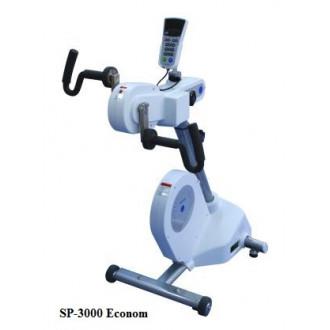 Аппарат для активно-пассивной механотерапии SP-3000 Econom (для рук) в