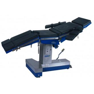 Стол операционный универсальный CT-1 механогидравлический в