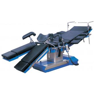 Стол операционный универсальный CT-2  электрогидравлический в