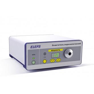 Осветитель эндоскопический CD24 , CD-24-02 в