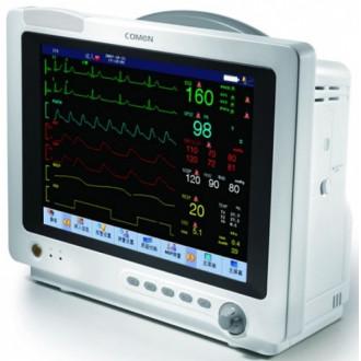 Прикроватный монитор STAR 8000D в