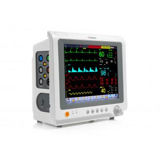 Прикроватный монитор STAR 8000C в