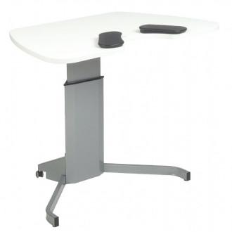 Стол Salli Compact в