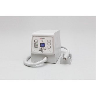 Аппарат для педикюра с пылесосом Podomaster Smart в