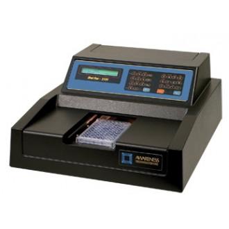 Иммуноферментный анализатор Stat Fax® 2100 в