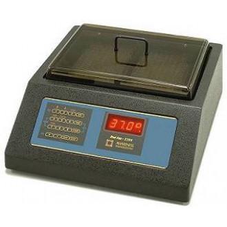 Stat Fax® 2200 Встряхиватель-инкубатор в