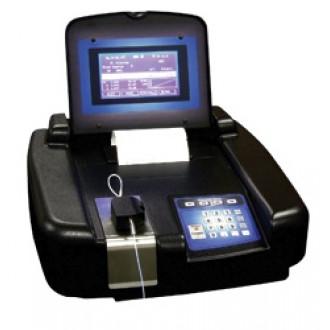 Биохимический анализатор Stat Fax 3300 в