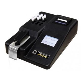 Биохимический анализатор Stat Fax 4500+ в