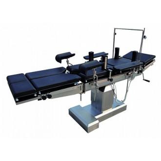 Стол операционный Surgery 8600 в