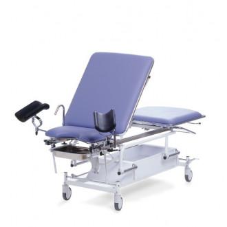 Кресло гинекологическое урологическое Combi Tarsus в
