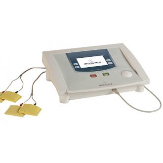 Компактный аппарат для электротерапии Therapic 2000 в