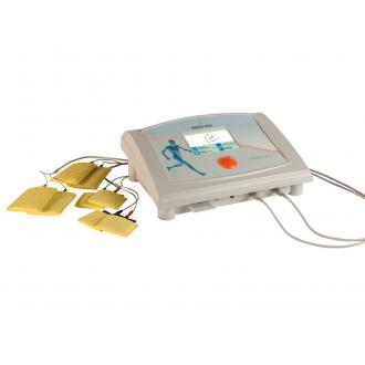 Аппарат электротерапии Therapic 7200 в