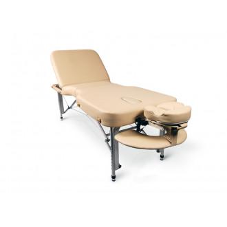 Массажный стол Titan SPA в
