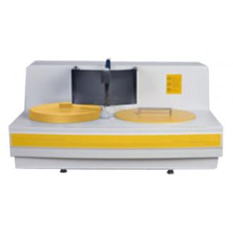 Автоматический биохимический анализатор Torus 1220 в