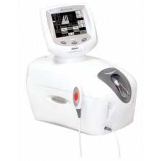 Тракционное устройство Tru-Trac в