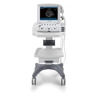 Ультразвуковой сканер U50 в