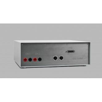 Аппарат для электротоковой и ультразвуковой терапии СURATUR в