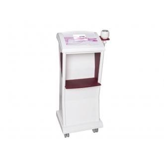 Аппарат для проведения ультразвуковой липосакции Ultracav 2100 в
