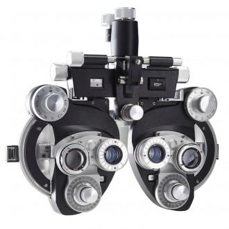 Механический фороптор Ultramatic RX Master Phoroptor в