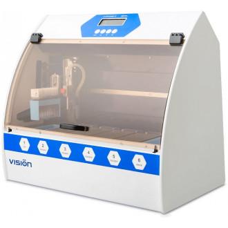Автоматический стейнер V-Chromer® II в