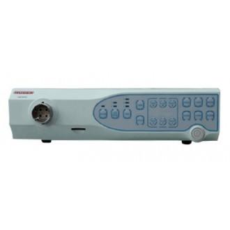 Видеопроцессор эндоскопический VEP-2600F в