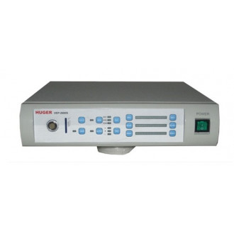 Видеопроцессор эндоскопический VEP-2600S в