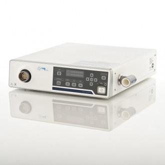 Видеоцентр эндоскопический VME‐2800 c USB в