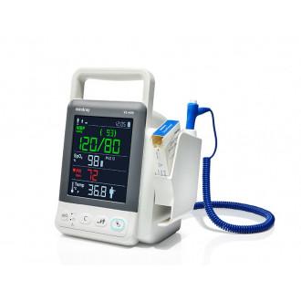 Монитор пациента VS-600 в