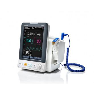 Монитор пациента VS-900 в