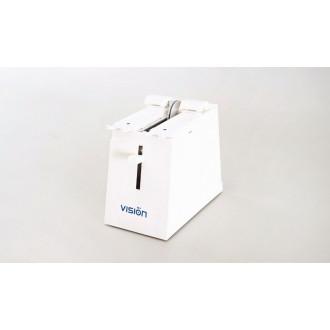 V-Sampler® Гематологический самплер в