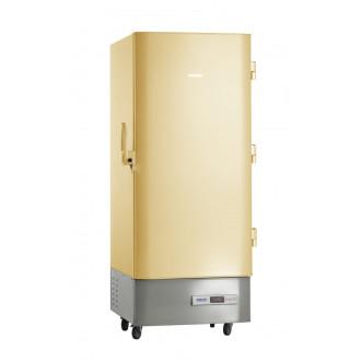 Холодильник медицинский для хранения вакцин активный VacProtect VPA-200 (200 л) в