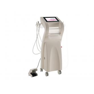 Косметологическая лазерная система Vega 10.64 в