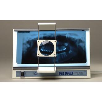Негатоскоп стоматологический Velopex Hi Lite Viewer в
