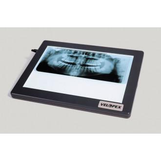 Негатоскоп стоматологический Velopex LP 400 в