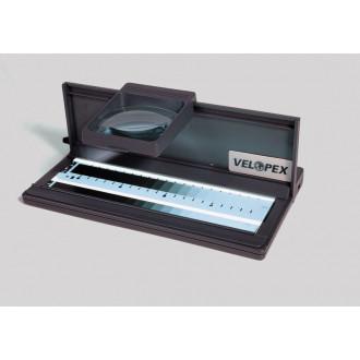 Негатоскоп стоматологический Velopex SV 5000 XL в