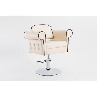 Парикмахерское кресло Venetto в
