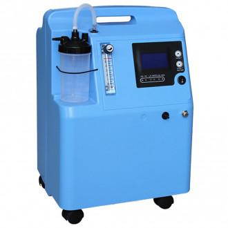 Ventum Smart 5 – концентратор кислорода в