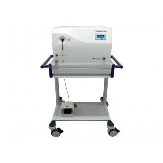 VersaPulse P20 компактный гольмиевый лазер в
