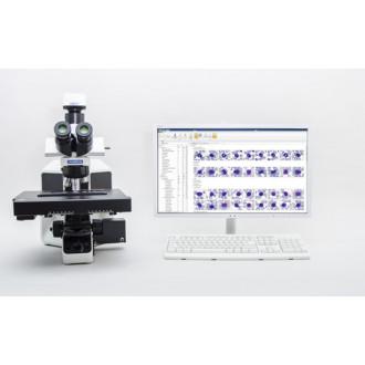 Vision Hema® Research Решение для исследовательской работы в