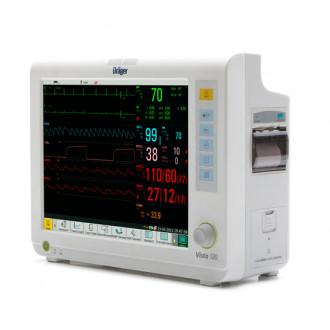Прикроватный монитор Vista 120 в