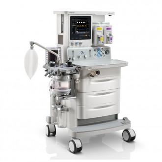 Аппарат для анестезии WATO EX-65 в