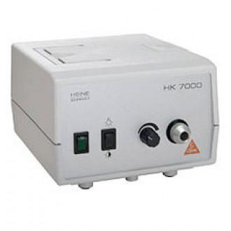 Источник света эндоскопический HK 7000 в